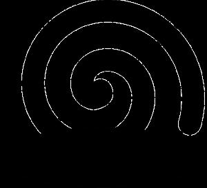 espiral sacabollos