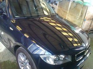 Devilbiss, 3m, rm, pintura coche, BMW
