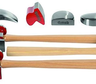 Martillos, chapista, herramientas chapista, chapista, taller reparaciones, chapa y pintura